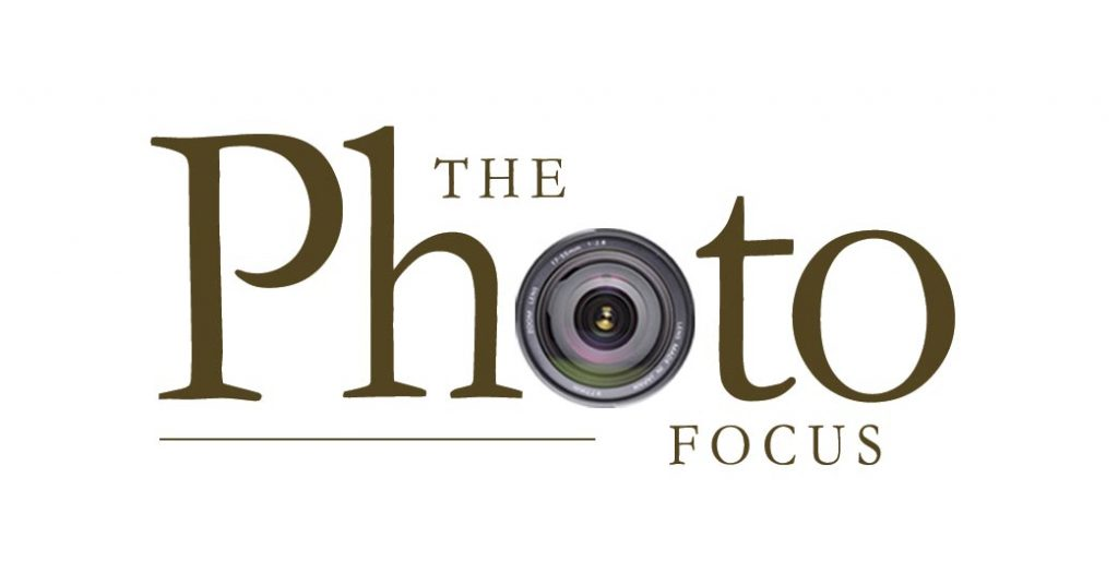 The Photo Focus